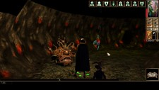 NSwitch_NeverwinterNightsEnhancedEdition_01
