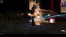 NSwitch_NeverwinterNightsEnhancedEdition_02