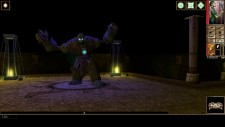 NSwitch_NeverwinterNightsEnhancedEdition_03