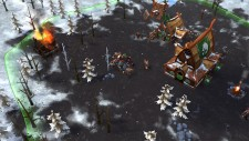NSwitch_Northgard_05