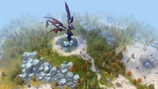 NSwitch_Northgard_06