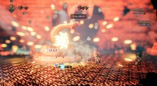 NSwitch_OctopathTraveler_12