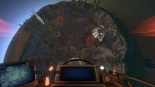 NSwitch_OuterWilds_01