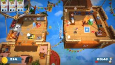 NSwitch_Overcooked2_02