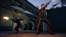 NSwitch_Payday2_04