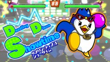 NSwitch_PenguinWars_04