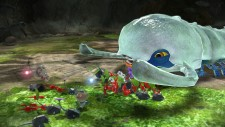 NSwitch_Pikmin3Deluxe_08