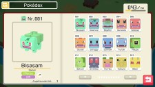 NSwitch_PokmonQuest_deDE_03