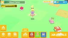 NSwitch_PokmonQuest_enGB_01