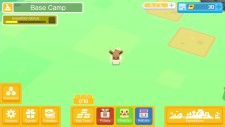 NSwitch_PokmonQuest_enGB_02