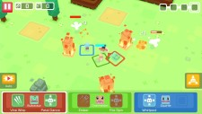 NSwitch_PokmonQuest_enGB_04
