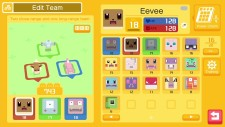 NSwitch_PokmonQuest_enGB_07