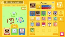 NSwitch_PokmonQuest_esES_07
