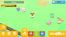 NSwitch_PokmonQuest_frFR_02