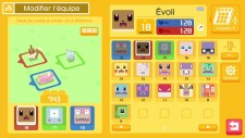NSwitch_PokmonQuest_frFR_07