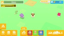 NSwitch_PokmonQuest_itIT_02