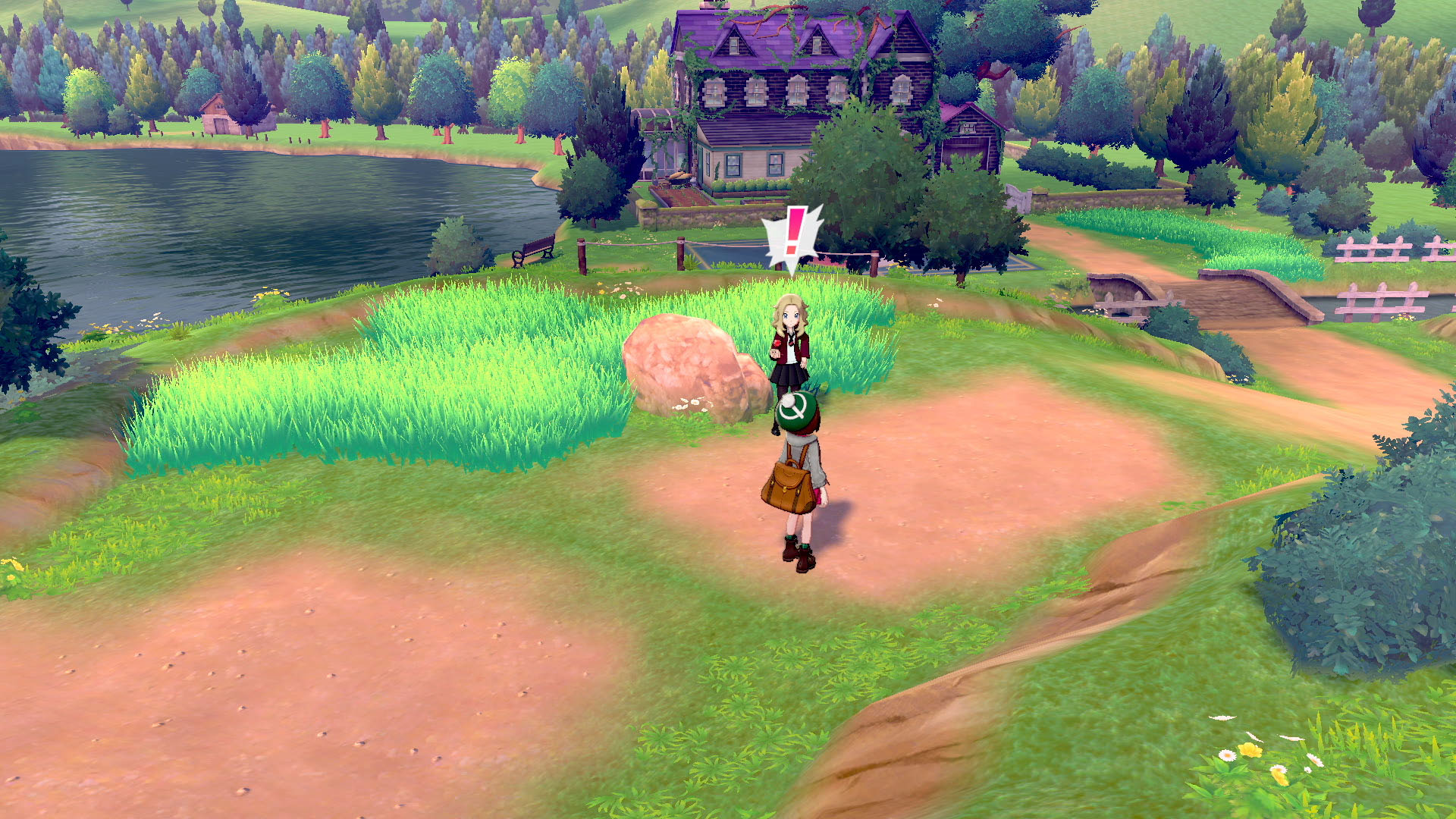 Картинки по запросу Pokemon Sword and Shield