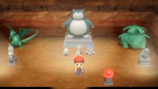 NSwitch_PokemonDiamondPearl_06