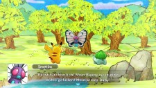 NSwitch_PokemonMysteryDungeon_02_DE