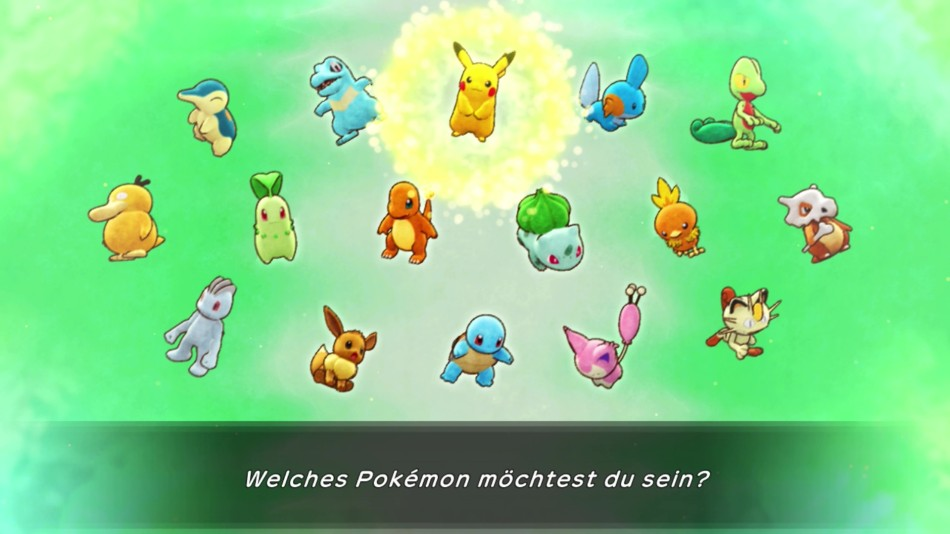 NSwitch_PokemonMysteryDungeon_03_DE.jpg