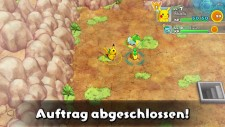 NSwitch_PokemonMysteryDungeon_04_DE