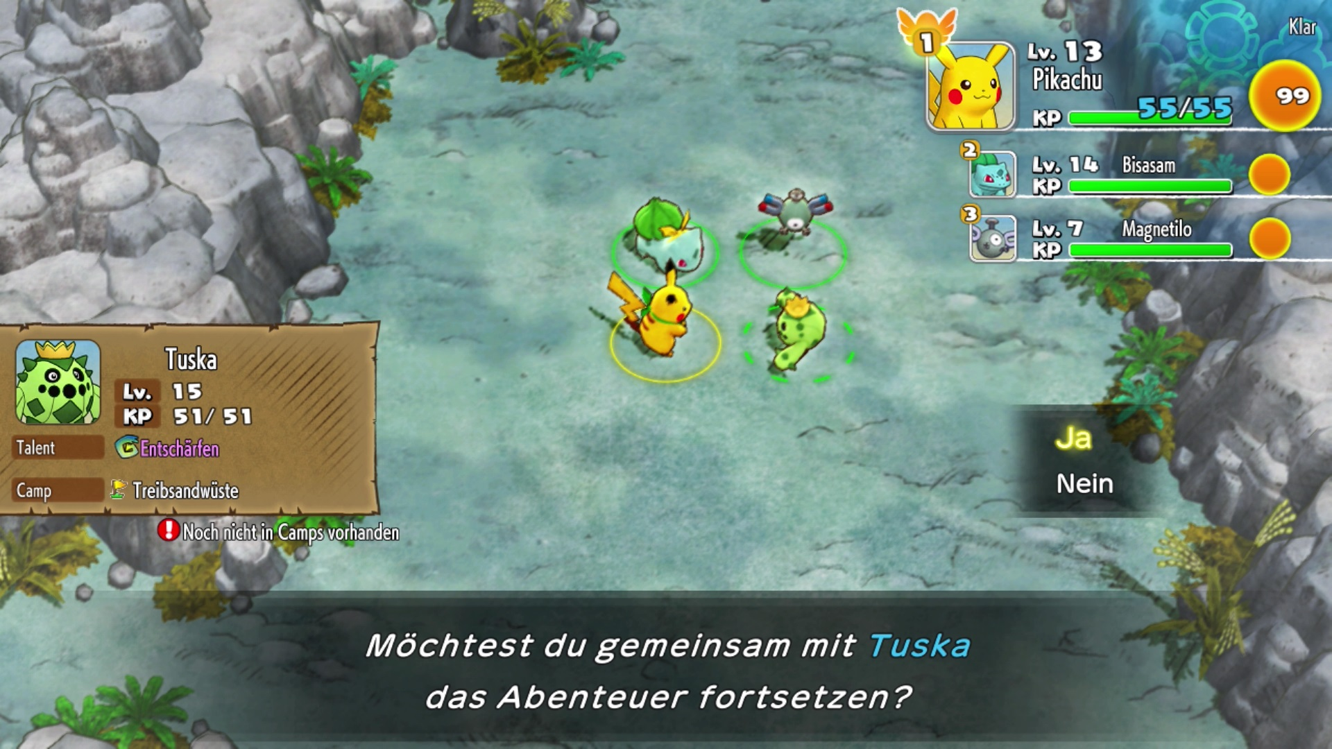 NSwitch_PokemonMysteryDungeon_06_DE.jpg