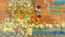 NSwitch_PokemonMysteryDungeon_07_DE
