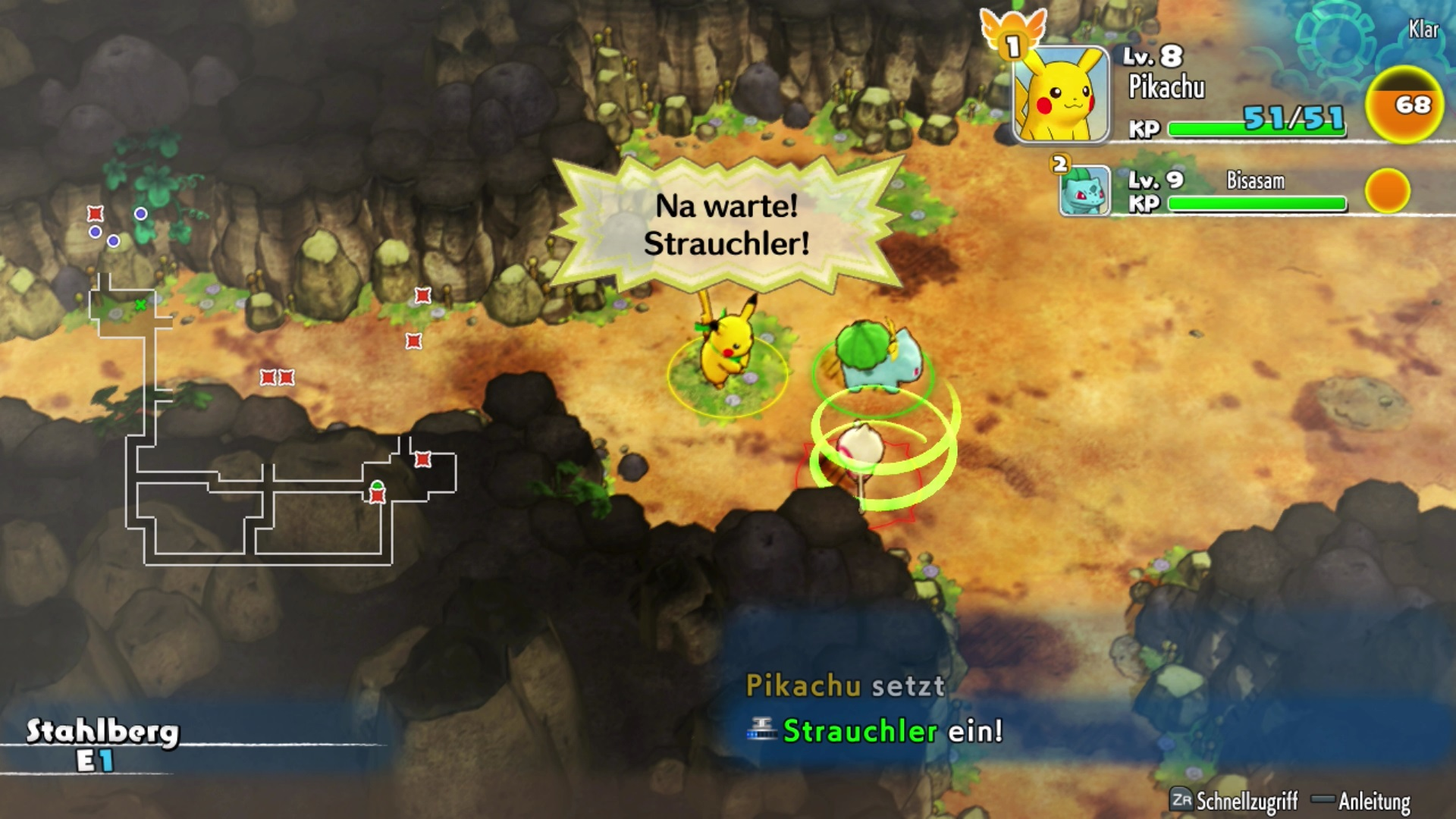 NSwitch_PokemonMysteryDungeon_09_DE.jpg