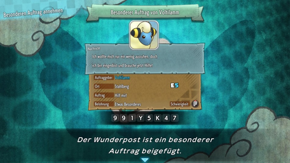 NSwitch_PokemonMysteryDungeon_14_DE.jpg