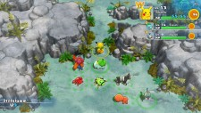 NSwitch_PokemonMysteryDungeon_17_DE