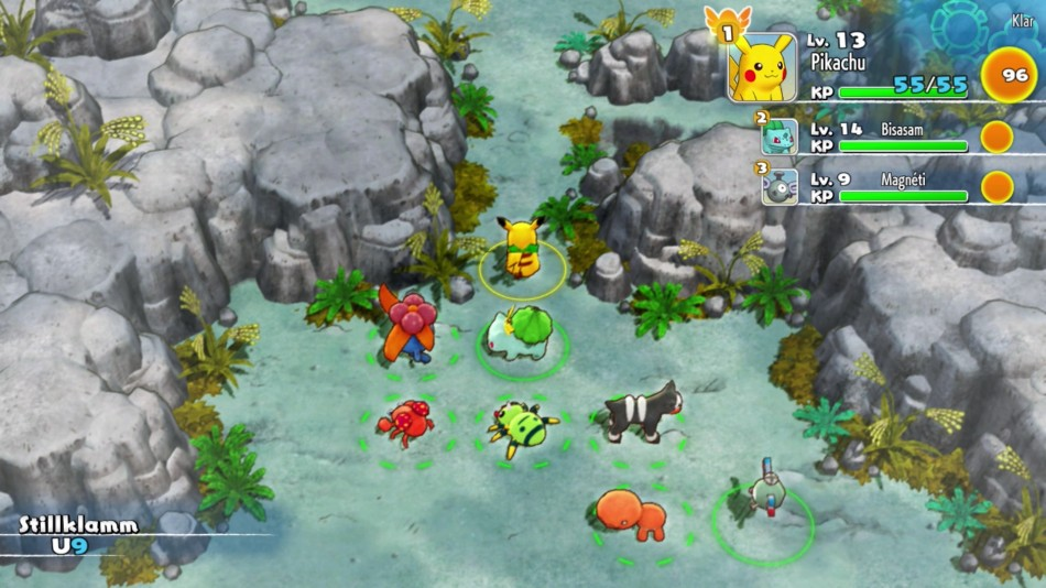 NSwitch_PokemonMysteryDungeon_17_DE.jpg