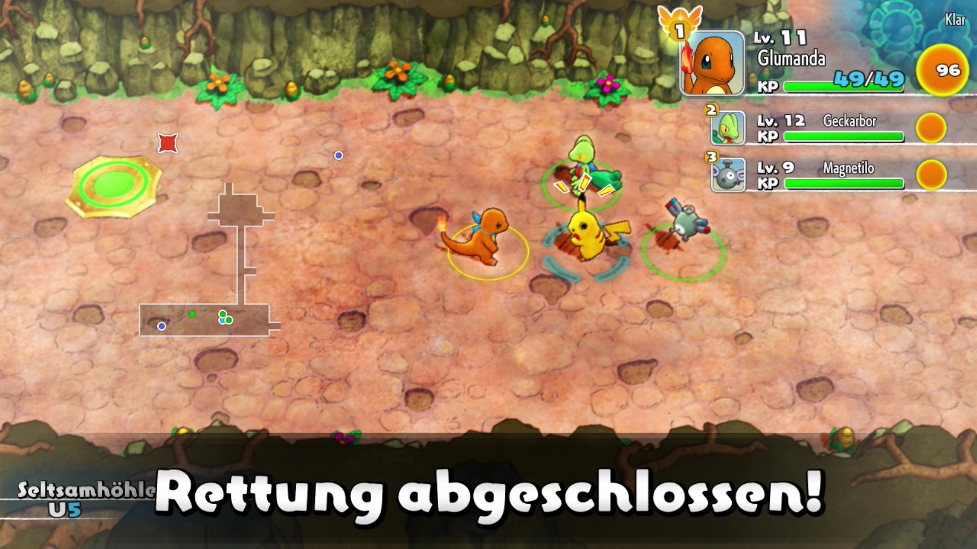 NSwitch_PokemonMysteryDungeon_20_DE.jpg