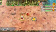 NSwitch_PokemonMysteryDungeon_21_DE