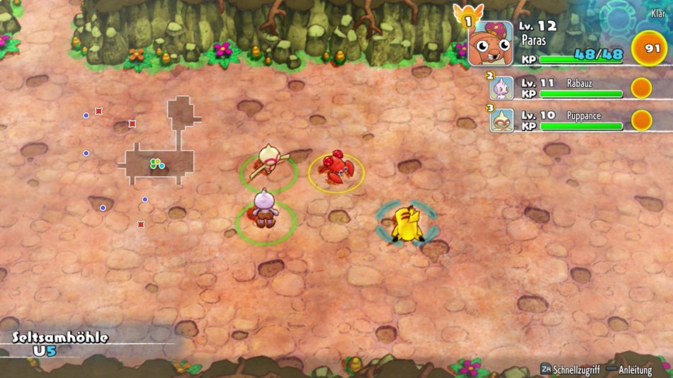 NSwitch_PokemonMysteryDungeon_21_DE.jpg