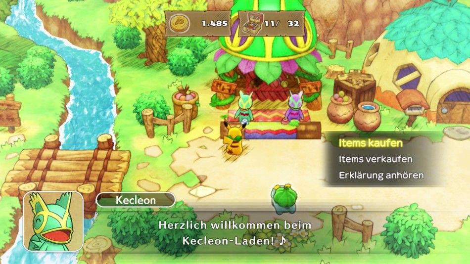 NSwitch_PokemonMysteryDungeon_22_DE.jpg