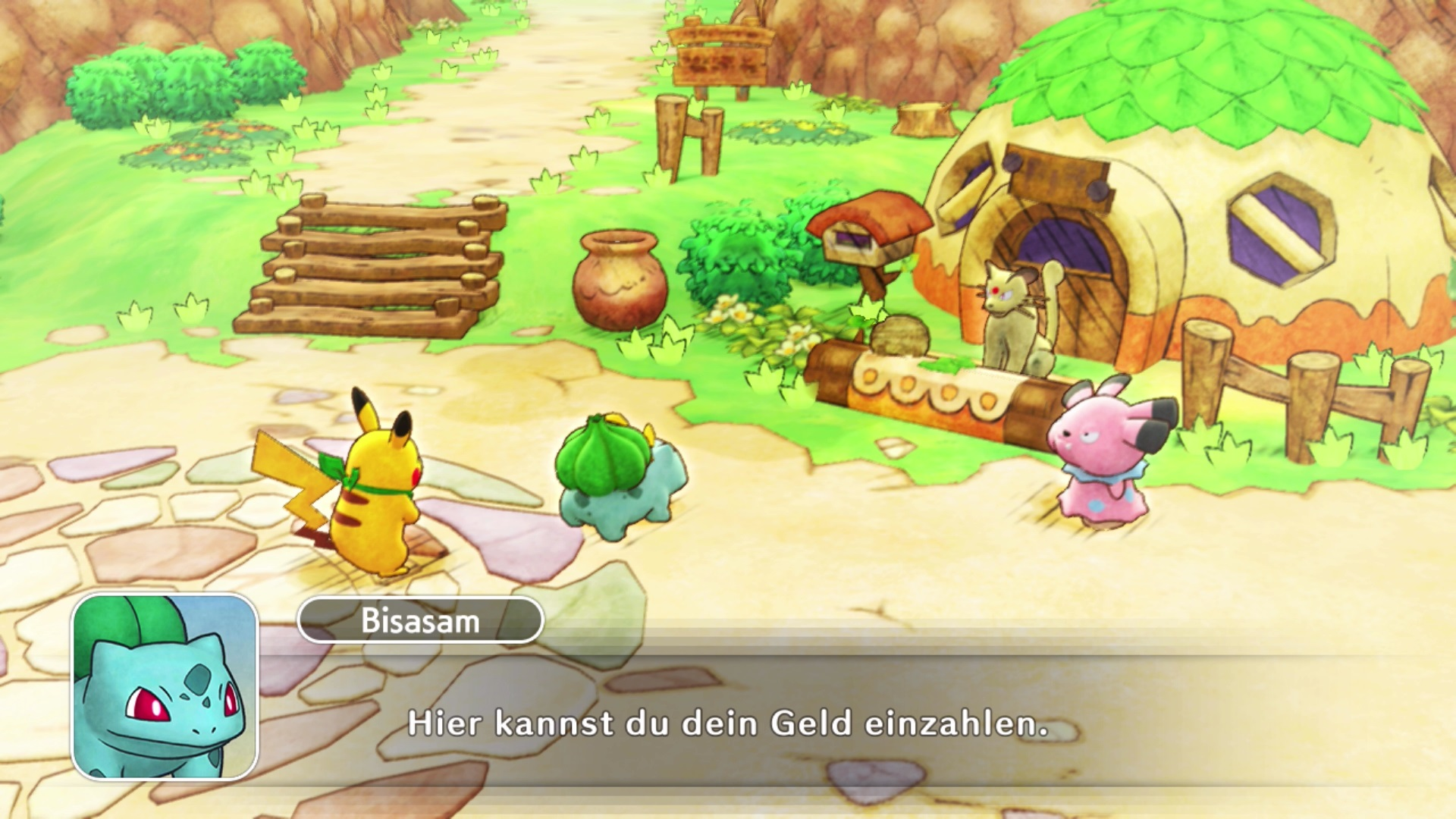 NSwitch_PokemonMysteryDungeon_23_DE.jpg