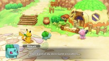 NSwitch_PokemonMysteryDungeon_23_DE