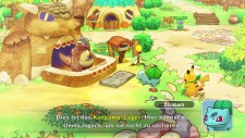 NSwitch_PokemonMysteryDungeon_24_DE