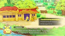 NSwitch_PokemonMysteryDungeon_25_DE
