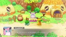 NSwitch_PokemonMysteryDungeon_27_DE