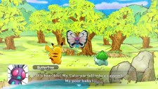 NSwitch_PokemonMysteryDungeon_02_EN