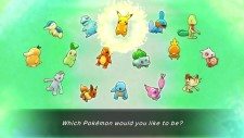 NSwitch_PokemonMysteryDungeon_03_EN