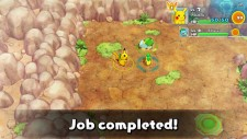 NSwitch_PokemonMysteryDungeon_04_EN
