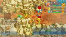 NSwitch_PokemonMysteryDungeon_07_EN