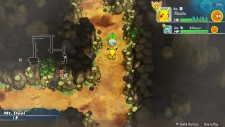 NSwitch_PokemonMysteryDungeon_08_EN