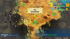 NSwitch_PokemonMysteryDungeon_09_EN