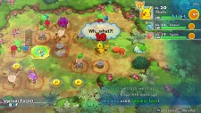 NSwitch_PokemonMysteryDungeon_11_EN