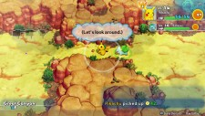 NSwitch_PokemonMysteryDungeon_15_EN