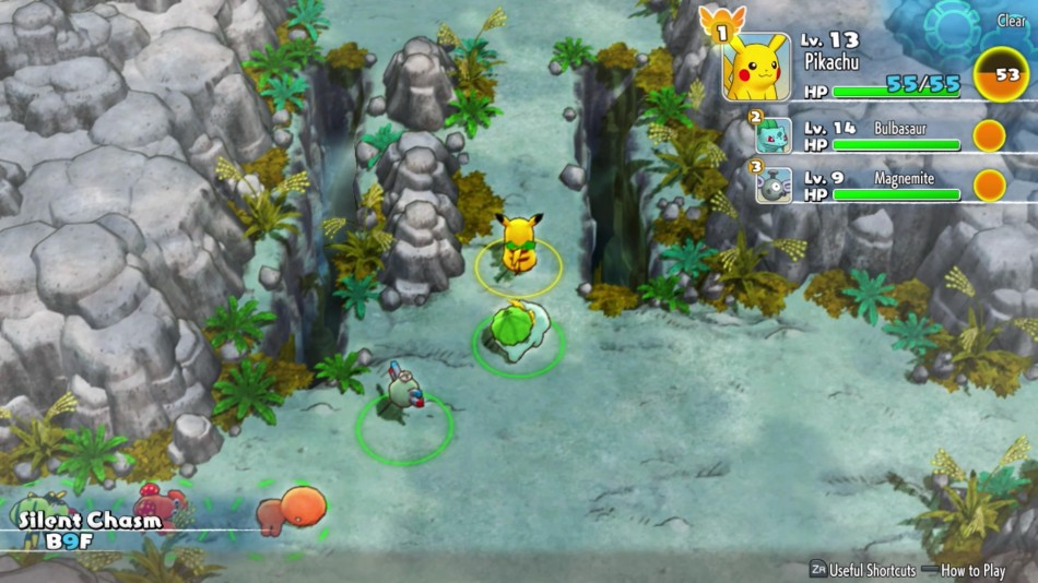 NSwitch_PokemonMysteryDungeon_17_EN.jpg