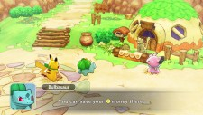 NSwitch_PokemonMysteryDungeon_23_EN